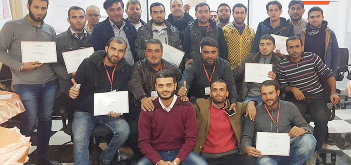 2016-11-26-human-resource-management-syria-1