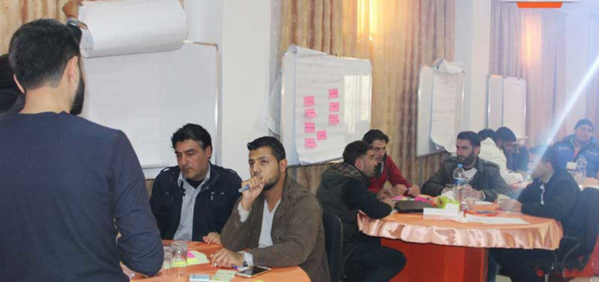 2016-11-26-human-resource-management-syria-2