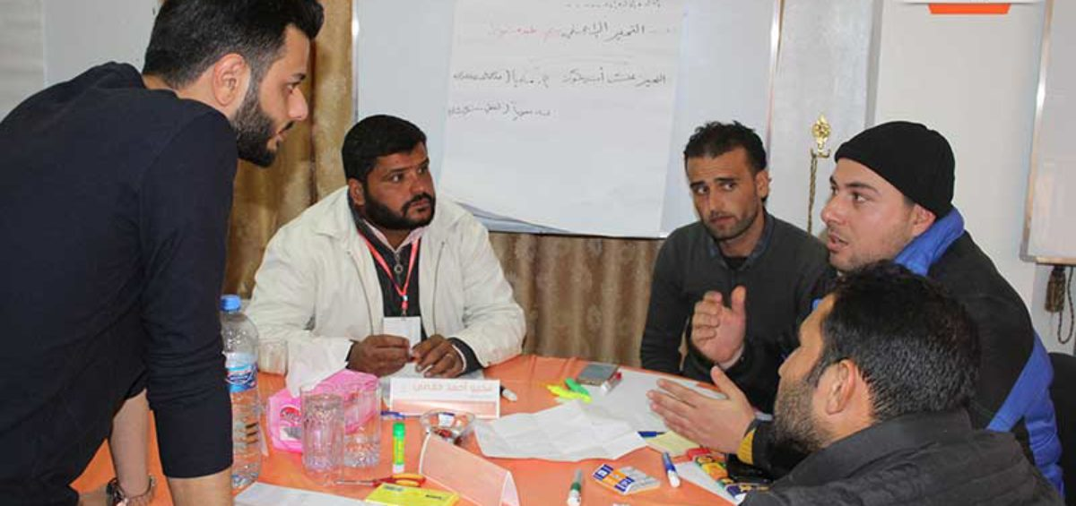 2016-11-26-human-resource-management-syria-4