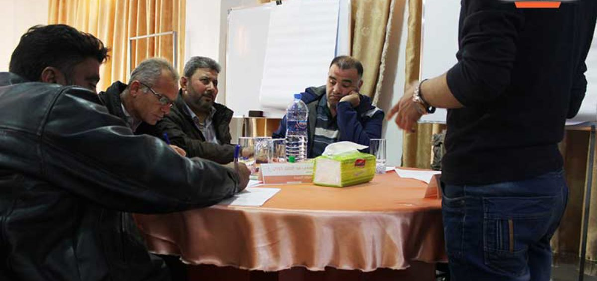 2016-11-26-human-resource-management-syria-5