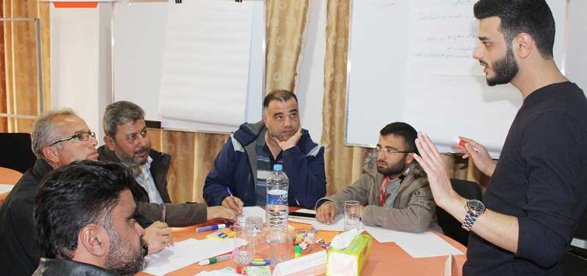 2016-11-26-human-resource-management-syria-6