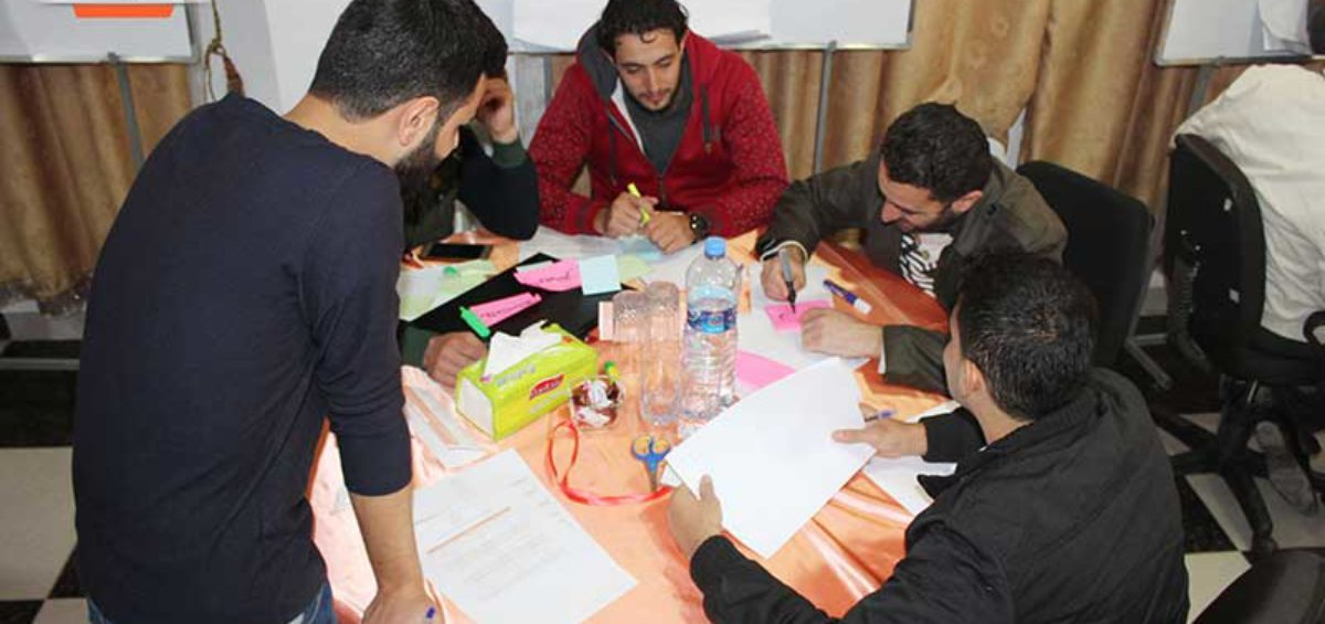 2016-11-26-human-resource-management-syria-8