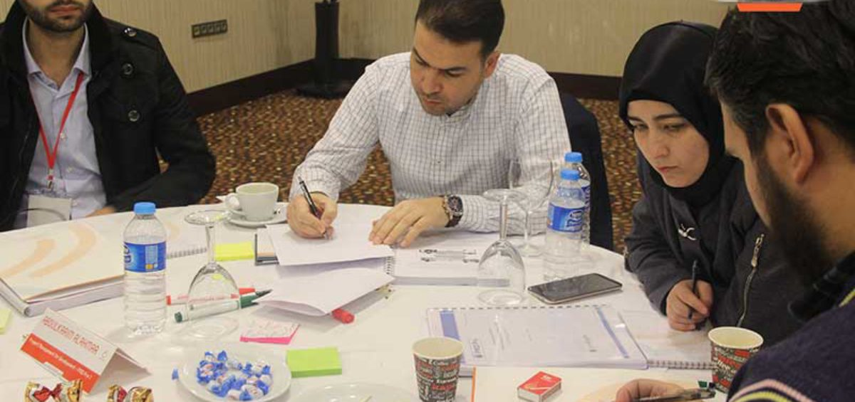 2016-11-26-project-management-for-development-pmd-pro1-gaziantep-4