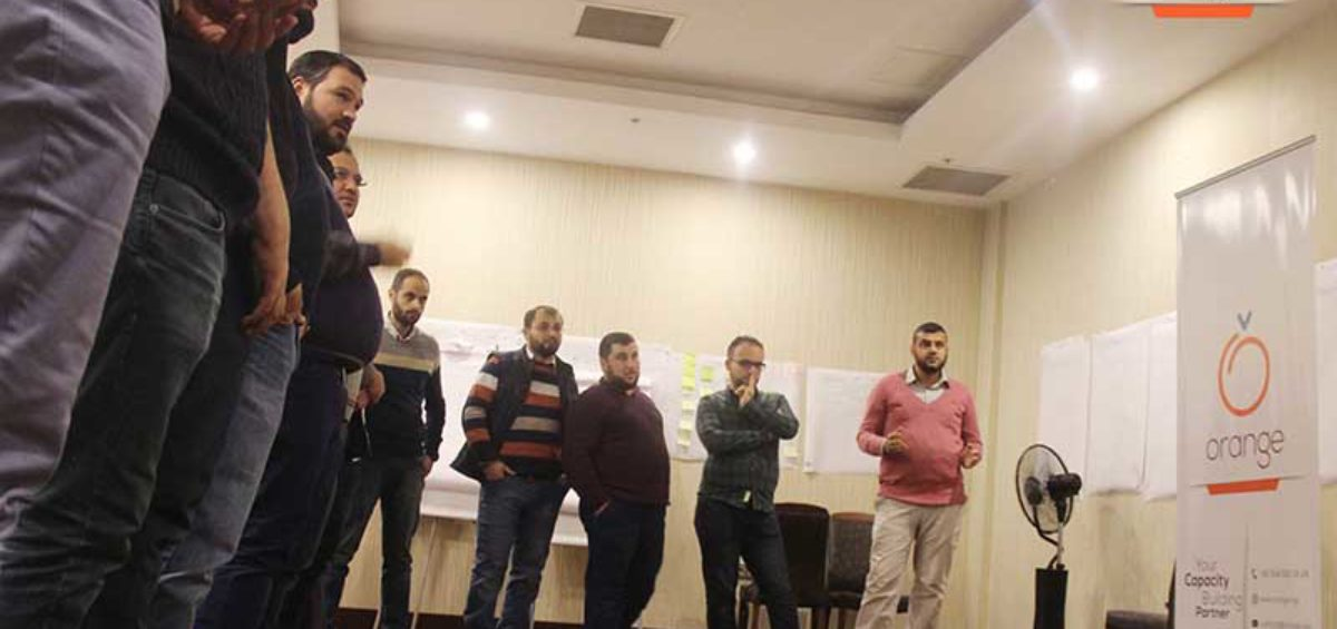 2016-11-26-project-management-for-development-pmd-pro1-gaziantep-8