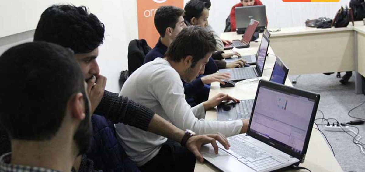 2017-01-08-Vocational-Training---Programming-&-Web-Applications-Skills,-Gaziantep-(6)