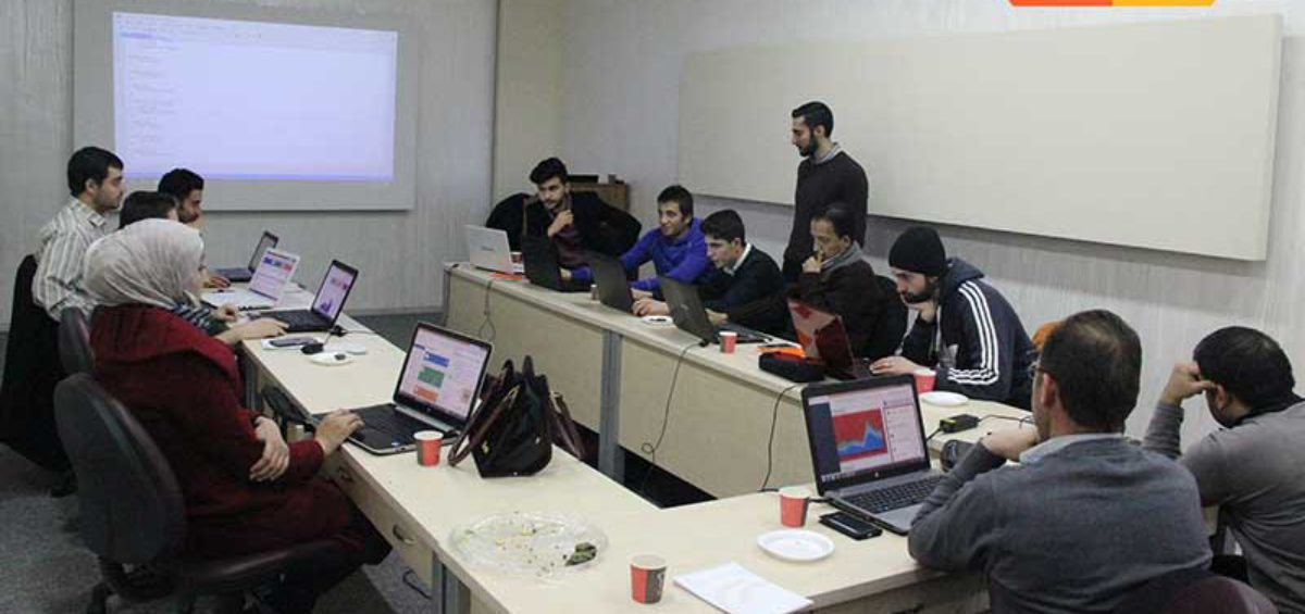 2017-01-08-Vocational-Training---Programming-&-Web-Applications-Skills,-Gaziantep-(8)