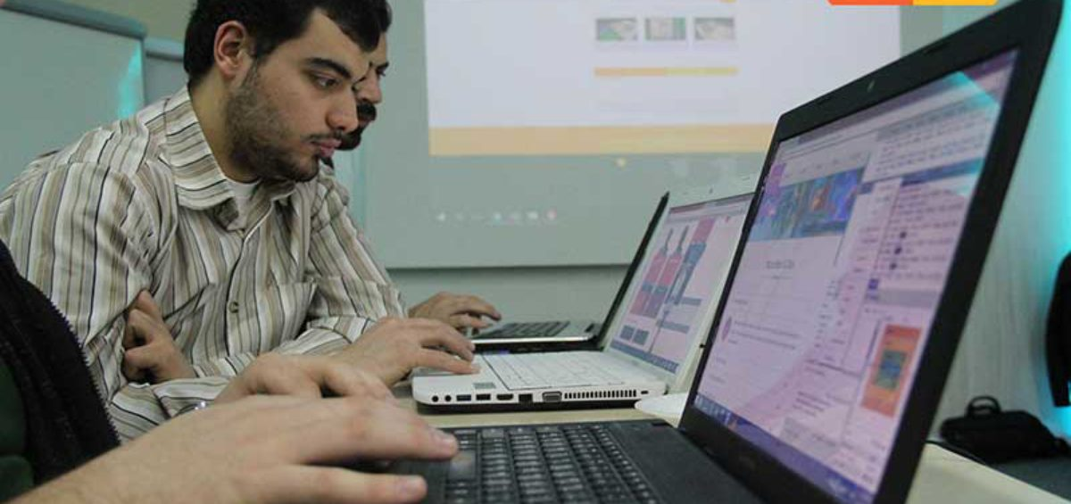 2017-01-08-Vocational-Training---Programming-&-Web-Applications-Skills,-Gaziantep-(9)
