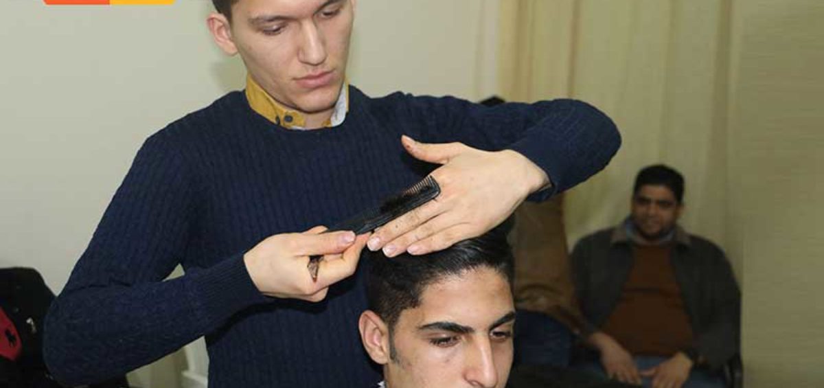 2017-01-13-Vocational-Training---Hairdressing-Skills-For-Men-A&B-(5)