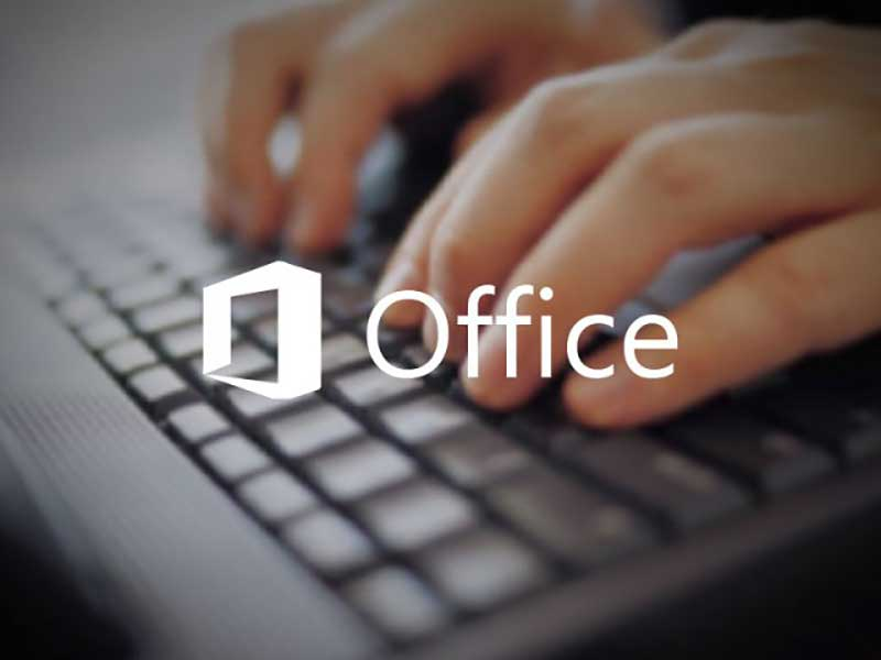 microsoft-office-15-2013-typing-640x480