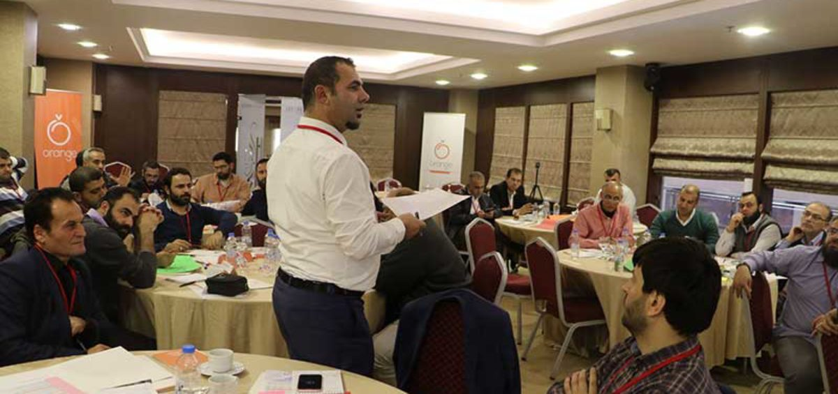 2017-03-16-Hospital-Management-Training---Medical-Directors-Course,-Gaziantep-(5)