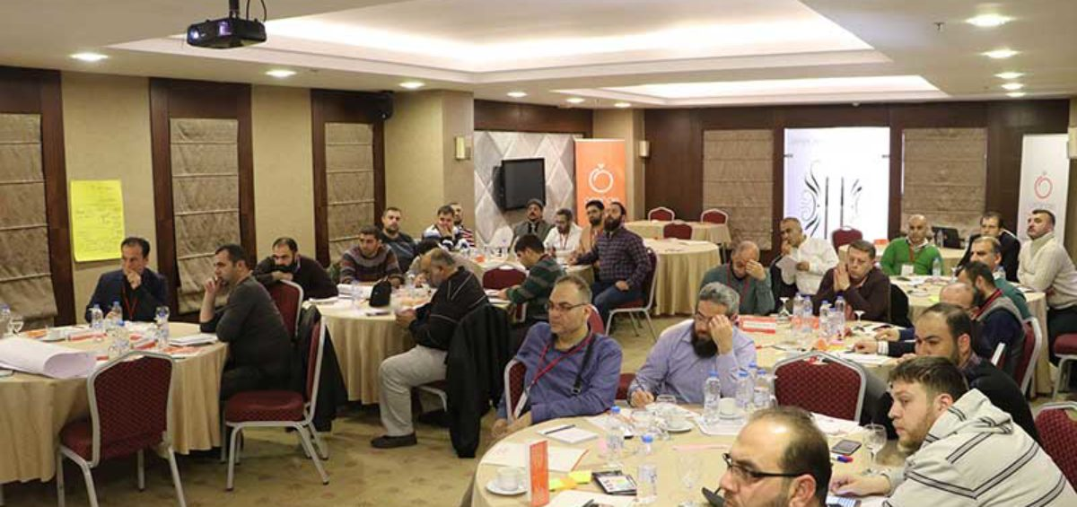 2017-03-17-Hospital-Management-Training---Medical-Directors-Course,-Gaziantep-(5)