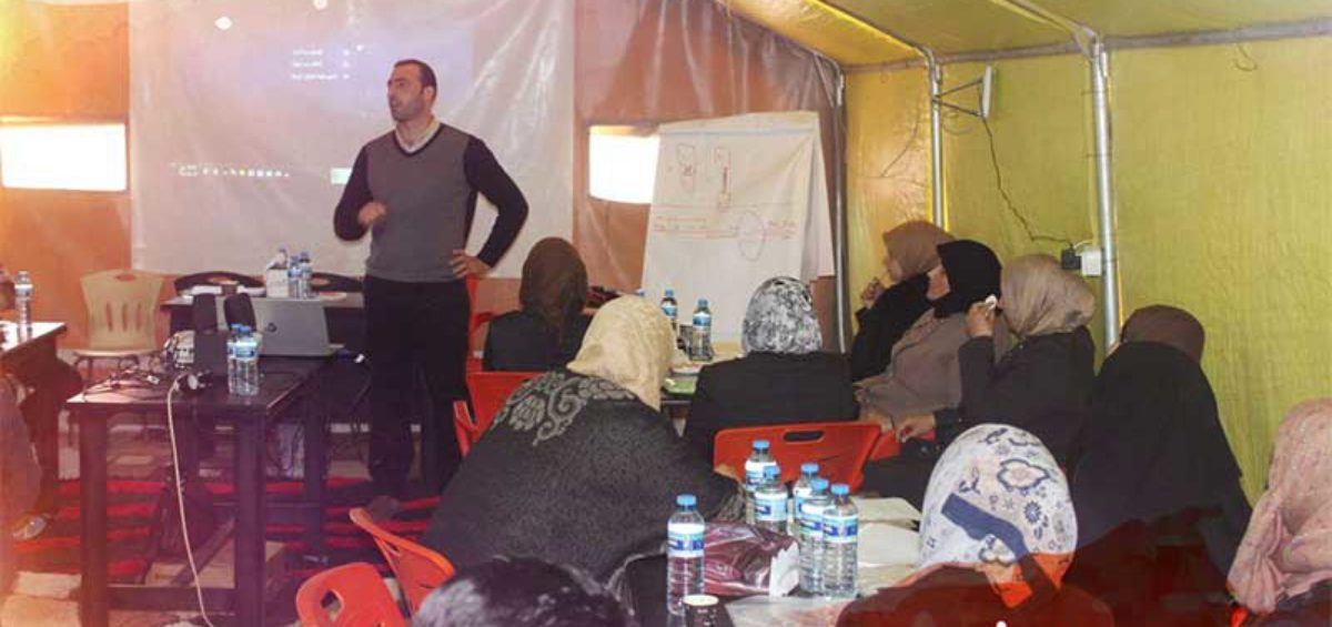 2017-04-03-Active-Learning,-Syria-(3)
