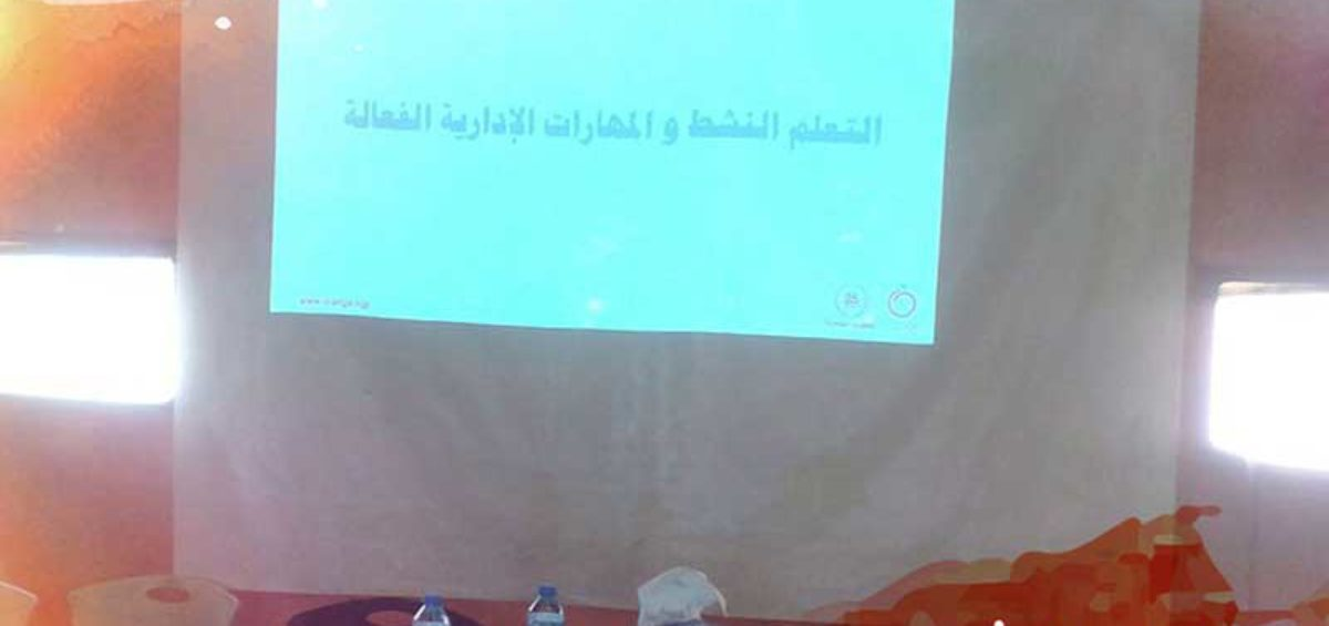 2017-04-03-Active-Learning,-Syria-(5)