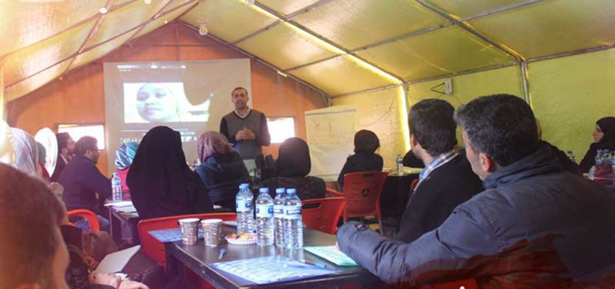 2017-04-03-Active-Learning,-Syria-(7)