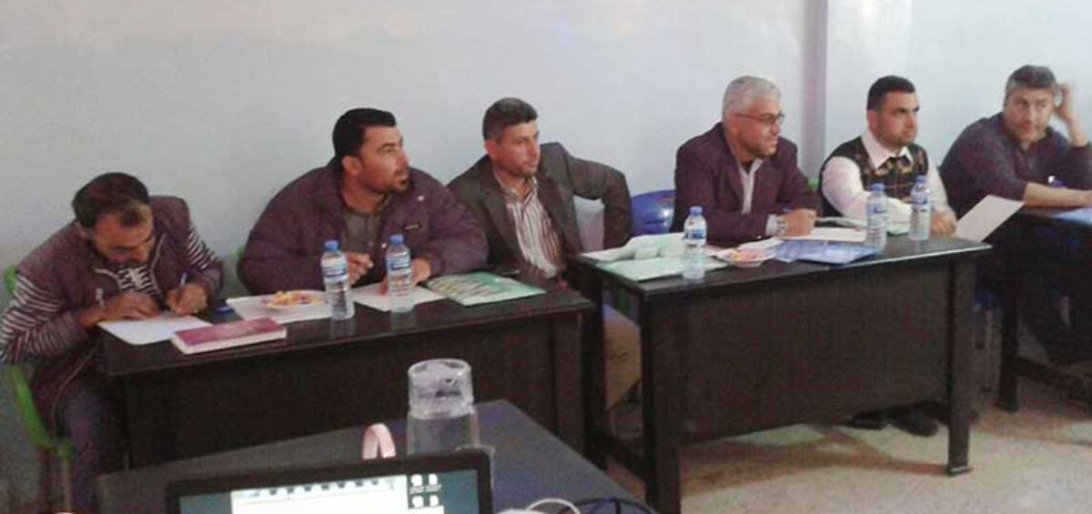 2017-04-06-PSS-First-Aid,-Syria-(1)