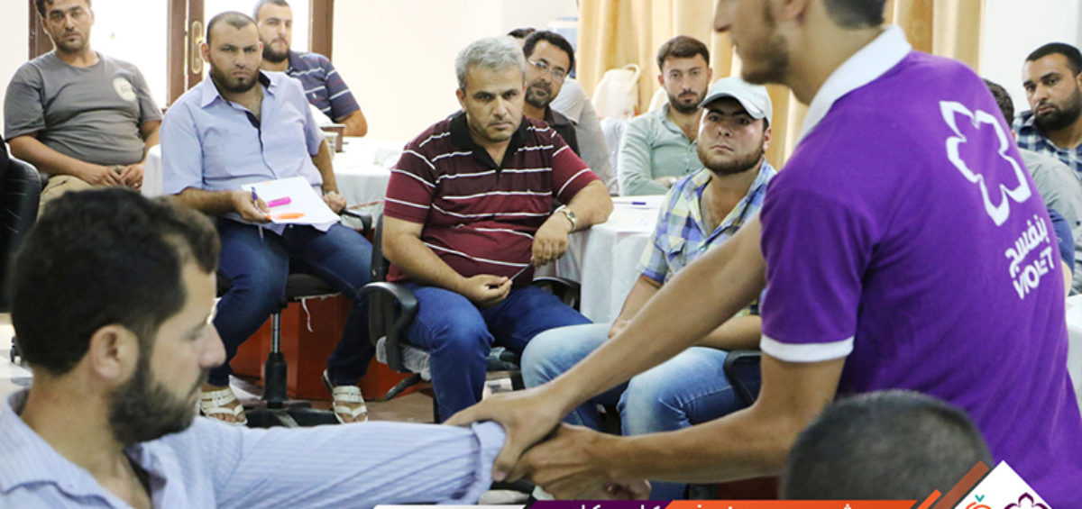 2017-08-22-First-Aider-Everywhere-Group-A,-Syria-(3)