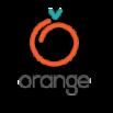 Tarek's story - Orange